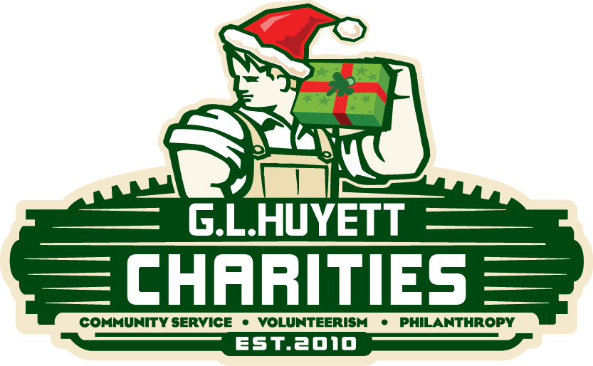 G.L. Huyett Charities