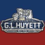 GLH-Logo-Home