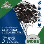 ScholarshipsHomeSquare