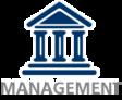 ManagementIconLg