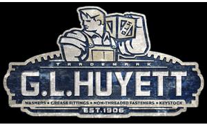 Visit Huyett.com